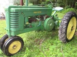 ih 300 utility wiring diagram tractor repair wiring diagram 1951 john deere m tractor on ih 300 utility wiring diagram