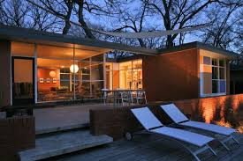 ... Large Size of Home Design Beautiful Modern Prefab Homes Palm Springs  And Best Built Modular Dreaded ...