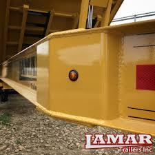 utility trailer wiring diagram trailer electrical support utility trailer wiring diagram trailer electrical support lamar trailers