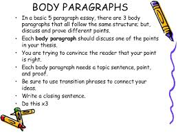 example definition essay on love case study custom essay how to write a definition essay examples essaypro