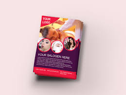 Free Flyer Template Download Free Flyers Templates Download Free Psd Flyers Templates