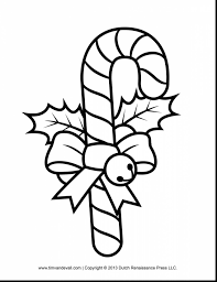 Small Picture excellent merry christmas coloring pages with candy cane coloring