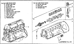 l24 engine diagram wiring library engine exploded view