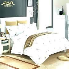 baseball bedroom set baseball bedding twin baseball bedding set baseball duvet cover twin whole luxury white baseball bedroom set