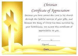 Appreciation Certificates Wording Amazing Citation Guest Speaker Template Flyer Printable Certificate Of