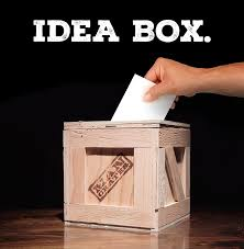 man crates free shipping.  Crates The Man Crates Idea Box Is Now Open Submit Your Best And Brightest At  Httpmancratescomstorepagesideas U2026pictwittercomO1Xt4sB9qn To Free Shipping