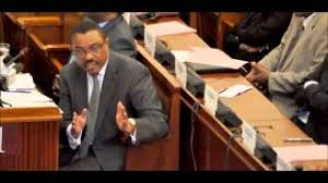 Image result for eprdf conference