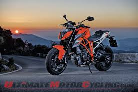 2018 ktm 1290 super duke r.  2018 2014 ktm super duke r  photo gallery  wallpaper with 2018 ktm 1290 super duke r