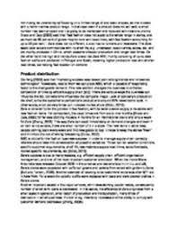 agile supply chain zara s case study analysis studypool agile supply chain zara s case studyanalysisgalin zhelyazkovdesign manufacture engineering management strathclyde university glasgow email