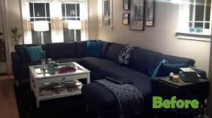 Furniture For Less Salinas Ca Best Furniture 2017