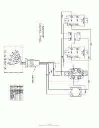 Diagram telephoneion box wiring phone light switch trailer junction pj pool bt 1080