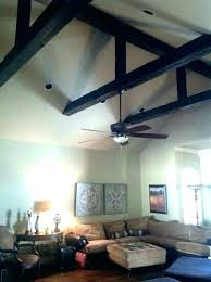 angled ceiling fan vaulted ceiling fan mount vaulted ceiling fan ceiling fans for vaulted ceilings ceiling