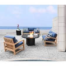 cabana coast savannah furniture