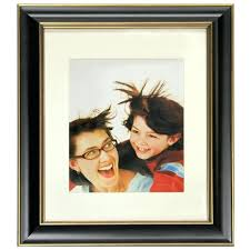 11x14 gold frame studio collection size black and gold ready made frame frame it 11x14 gold 11x14 gold frame