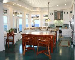 tropical kitchen design tropical kitchen design and 10 by 10