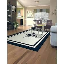 area rugs dallas ro area rug dallas
