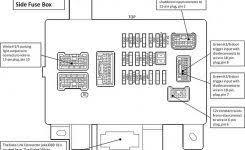 viper 5901 wiring diagram & viper 5901 installation diagram wiring allegion wiring diagrams at Fire Alarms Lock Wiring Diagram
