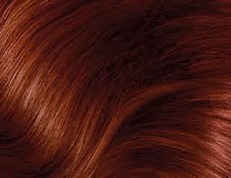 Hairstyle Color hair color products and trends loral paris 8661 by stevesalt.us