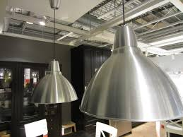 industrial design lighting fixtures. Image Of: Industrial Design Lighting Fixtures G