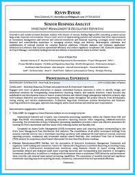 Wonderful Compliance Analyst Resume Horsh Beirut