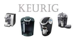 If you're using tapped water in keurig machines, the. How To Reset Keurig The Best Coffee Products For Coffee Lovers 2020 2021