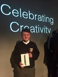 photography archives balbriggan community college a massive congratulations to jack whelan 3rd year who was the overall winner in the ddletb photography competition which took place in the rua red arts