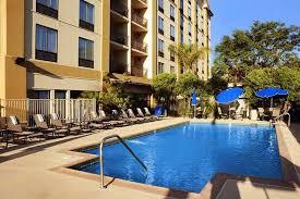 garden grove hotel. Hampton Inn \u0026 Suites Anaheim/Garden Grove - Garden Pool Hotel