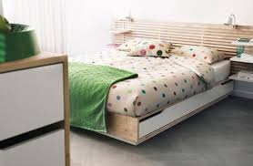 ikea storage bed. Modren Ikea Beauty Ikea Storage Bed Frame With
