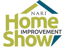 akron home and garden show 2016. nari home show akron and garden 2016 e