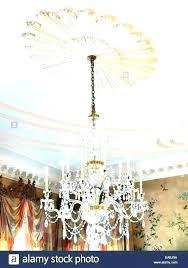 ceiling light medallion ceiling square ceiling light medallion ceiling light medallion