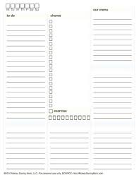 online schedule planner free day free daily schedule planner template word calendar printable 5