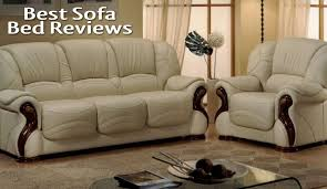 best sofa bed reviews 2018 er s guide
