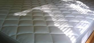 stained mattress. Brilliant Stained Mattress Maintenance On Stained Mattress