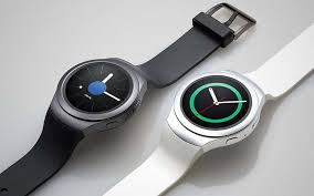 11 Best Standalone Smartwatches With <b>Simcard</b> Support - 2019 ...