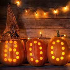 child friendly halloween lighting inmyinterior outdoor. Halloween Lighting. Lighting Child Friendly Inmyinterior Outdoor P