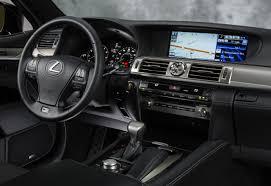 2018 lexus ls interior.  2018 throughout 2018 lexus ls interior