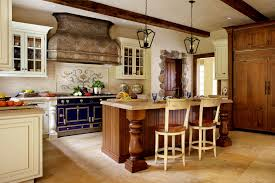 French Style Kitchen Furniture French Country Kitchen Table Rustic French Country On Pinterest A