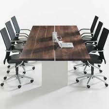 small office conference table. Popular Of Small Office Meeting Table With 19 Best Ts Images On Furniture Designs Conference