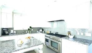 white cabinets grey countertops white cabinets grey kitchen