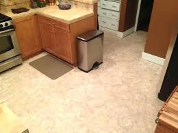 luxury vinyl tile intended for flooring ceramic armstrong self stick groutable l and