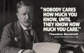 Quotes By Teddy Roosevelt Fascinating 48 Historical Theodore Roosevelt Quotes