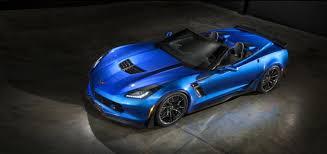 most popular sports car in america