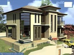 Small Picture Small Modern House Designs Canada Home Design Zen Type garatuz