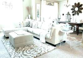 Living Room Rug Placement Custom Living Room Rug Placement Area Rug Placement In Living Room Rug