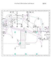 floor fan wiring diagram floor automotive wiring diagrams floor fan wiring diagram electrical%20 %20first%20floor%20fixtures