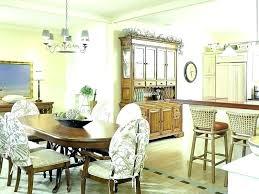 round kitchen table centerpieces kitchen table centerpiece dinner small kitchen table centerpiece ideas kitchen table centerpiece