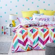 bright colored bedroom colorful bedroom home bright colors neon style decorate interiors bright bedroom colorful home neon pom pom king bright colorful home