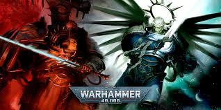 <b>Warhammer</b> 40,000 - <b>Warhammer</b> 40,000
