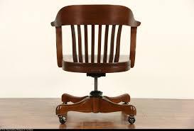 vintage office chair for sale. Antique Desk Chair Base Choose The Office For Tilt Mechanism Vintage South A Sale