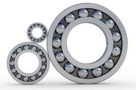 car bearings. wheel bearings car silvhorn automotive